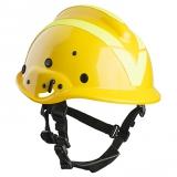 Casque de sapeur-pompier  VF2