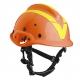 Casco Vigili del fuoco VF2