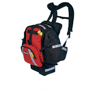 True North firefighter backpack Firefly
