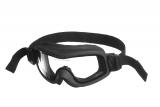 Gafas de protección VF1 para la A.D.F.