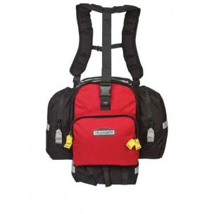 Рюкзак Truenorth Spitfire