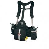 True North firefighter backpack Spyder Gear