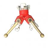 Bifurcaciones 70-75 mm