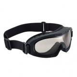 Gafas de protección Bollé Backdraft
