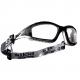 Occhiali di protezione Bollé Tracker tracpsi