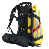 Рюкзак для переноски рукавов VF