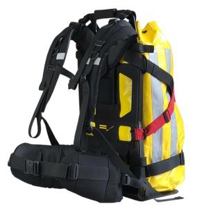 Рюкзак для переноски рукавов vft