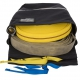 Mochila Trap Door Hose Pack