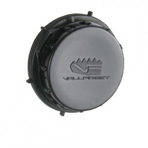 Extinguisher backpack vft 20L cover