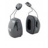 Protectores auditivos L3H
