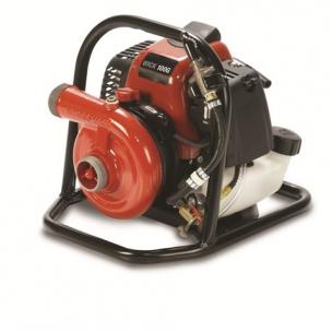 Pompa antincendio Wick 100G
