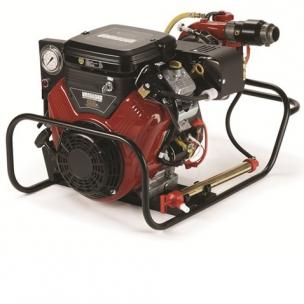 Motopompa Wick 4200-23BS