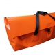 Collapsible Ermak Tank ST100