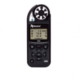 Kestrel 5000 Pocket Enviromental Meter