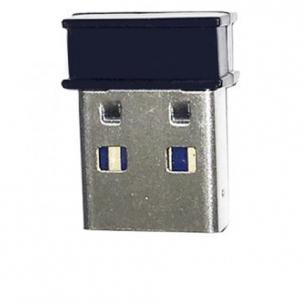 Kestrel link Pink USB Bluetooth