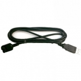 USB Data transfer cable Kestrel 5000 series
