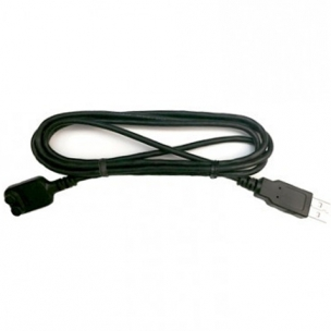 Cable de datos USB kestrel para serie 5000