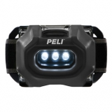 Linterna frontal led peli 2745Z0