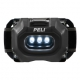 Led Headlight PELI 2745