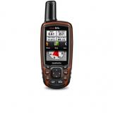 GPS Garmin GPSMAP 64