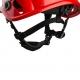 Barboquejo para casco VF1 y VF2