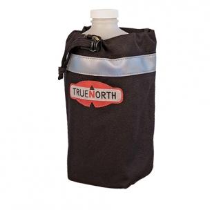 True North Accesory Pocket