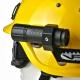 Cámara para cascos de bombero Fore Cam HD con wifi