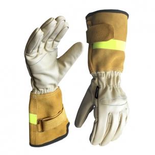 Firefighter Gloves vft