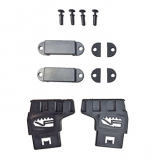 Kit porta Pantallas VF1
