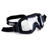 Firefighter Goggles VF1