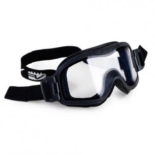 Gafas de protección vft1 sin ventilación
