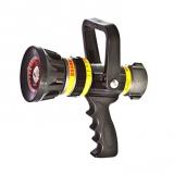 Fire hose nozzle Viper SG 540