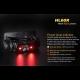 Linterna Frontal LED Fenix HL60R