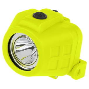 Nighstick XPP-5452GC Headlight