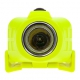 Linterna Frontal NSR-4708B – USB RECARGABLE