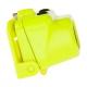 Linterna Frontal Led Night Stick XPP-5454G