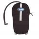 Hydration system Lynx 3L