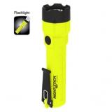 X-Series Intrinsically Safe Dual-Light™ Flashlight XPP-5420GX
