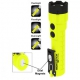 Nightstick XPP-5422GMX Intrinsically Safe Flashlight