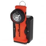 X-Series Intrinsically Safe Dual-Light™ Flashlight XPP-5572R