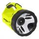 Nighstick XPP-5580G intrinsically Safe Flashlight