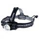Linterna Frontal Ajustable Nighstick NSR-4708B
