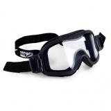 Feuerwehr schutzbrille VF1