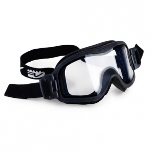 Firefighter Goggles vft1 with ventilation
