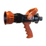 Lanza Orange Devil 3012 VF
