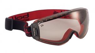 Gafas de Protección Bollé Pilot PILOFCSP