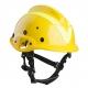 Casque de sapeur-pompier vft2 (EN16471, EN16473, NFPA y AS/NZS  Standard)