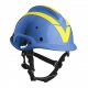 Firefighter Helmet VF2 (EN16471, EN16473)