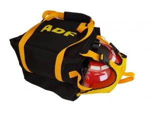 Transport Bag ADF