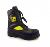 Пожарная обувь Arbusto